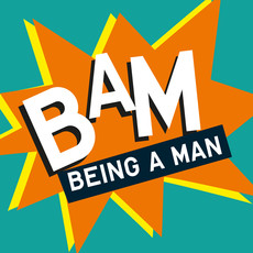 Being A Man - Southbank Centre 3 day event @ Southbank Centre | London | United Kingdom