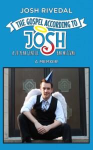 josh consciousageing